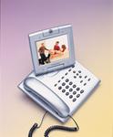GXV-3000