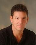 Mark Rosenkranz