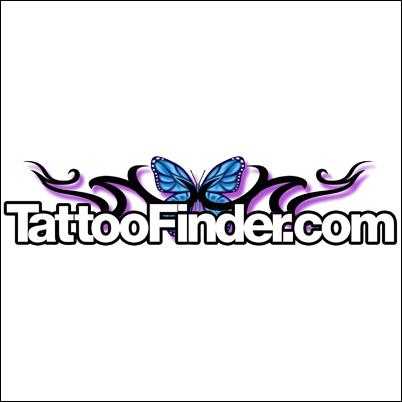 TattooFinder.com 2.0: Boek Release, Nieuwe Partner Signalen Technology ...