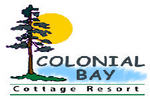 Colonial Bay Cottage Resort