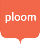 As it did recently (and successfully) for Asia Pacific leader Giordano Timewear, Ploom offers design services for companies of all kinds.