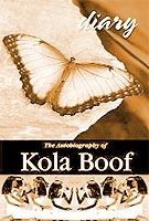 Diary of a lost girl kola boof