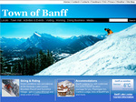 Gorgeous Photos Capture the Spirit of Banff