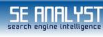 SE ANALYST logo