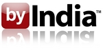 ByIndia.com Logo