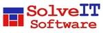 SolveIT Software Pty Ltd