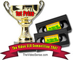 Video SEO Competition