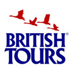 British Tours, London