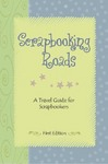 Scrapbooking Roads Travel Guide