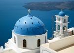 Religious Travel is an $18 billion worldwide industry.