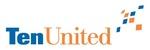 Ten United