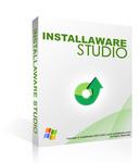 InstallAware Studio Box