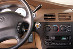 SID for Vehicles Installed in Dodge Stratus