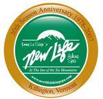 New Life Hiking Spa 30th Season 1978-2007
