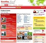 Excelloz.com Screen Shot