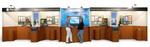 Westover Church Interactive Wall