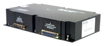The Behlman 00389 COTS power supply enables the U.S. Navy to convert 400 HZ AC helicopter power to a wide range of DC power outputs needed for mission-critical systems.