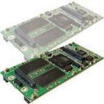 DIL/NetPC Embedded Module