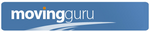 MovingGuru