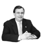 Michael J. Anderson, Partner Tax Services, Moore Colson