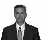 Bret Roy - Partner Practice Development, Moore Colson