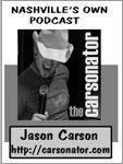 Carsonator.com