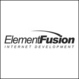 Element Fusion Provides Web Software to European Institute of Design