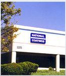 NCC Corp HQ