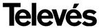 Televés logo
