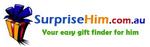 SurpriseHim.com.au