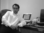 CEO Brian Esposito