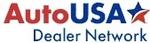 AutoUSA logo