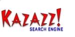 Kazazz