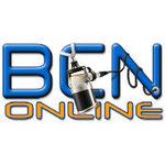 BCN Online New Logo