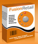 FusionRetail Software