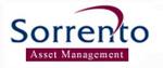 Sorrento Asset Management logo