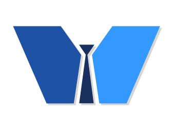 TheWindowsOfOpportunity.com Logo
