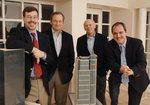 Jenkins-Peer Architects Principals