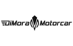 DiMora Motorcar