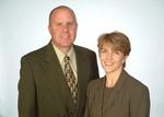 Greg and Tonya Rynerson