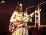 Eddie Van Halen at NAMM