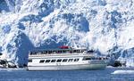 Alaska Glacier Cruise