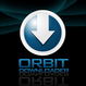 New Version of Orbit Downloader Now Available – Simple, Fast Utility...