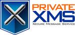 Private XMS logo