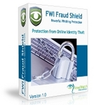 FWI Fraud Shield