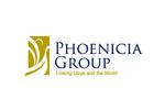 Phoenicia Group