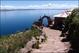Class Adventure Travel Titicaca