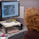 Rapid Responder provides critical building information to first responders.