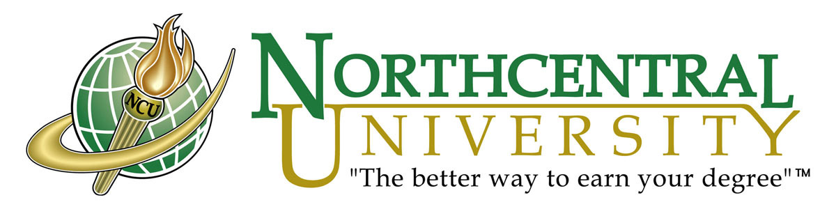 Northcentral university online phd cost