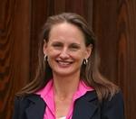 Andrea Martins Co-Founder ExpatWomen.com